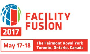 Join the IT Community at Facility Fusion Toronto