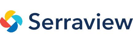 serraview