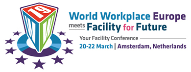 World Workplace Europe