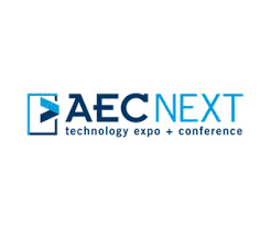 AEC Next Technology Expo & Conference