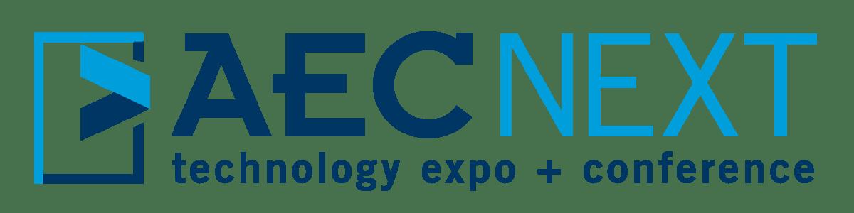 AEC Next Chicago
