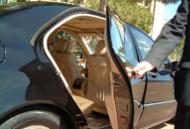 Taxi in Sicilia