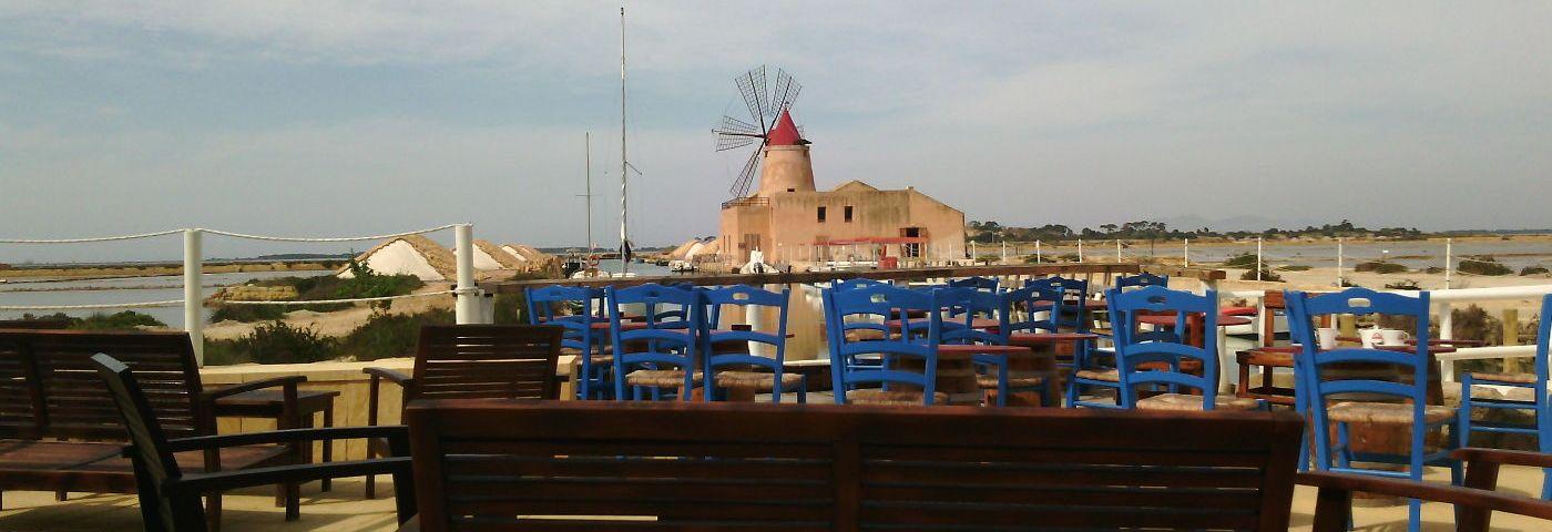 tours della sicilia