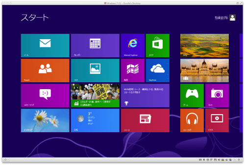windows_8_pro_54