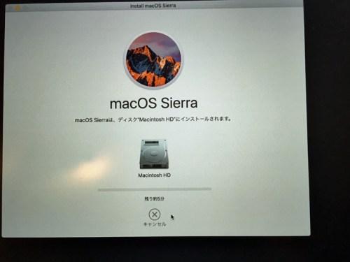 macos_sierra_01