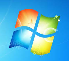Windows 7のスタートメニューに「休止状態」を表示したい