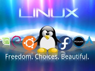 Совместимость оборудования с Linux: как в Linux с поддержкой оборудования?