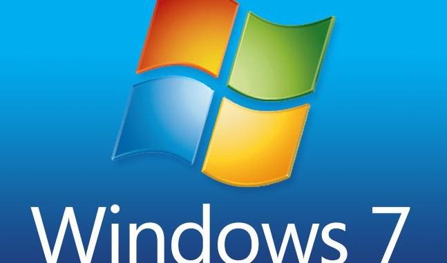 Коды ошибок операционных систем Windows XP, Windows Vista, Windows
