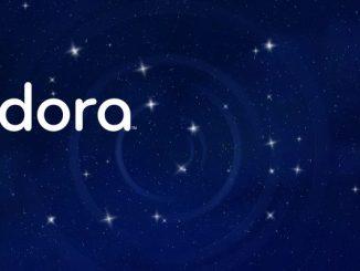 Fedora 24 released!