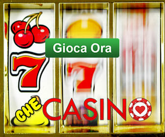Simplifying Fast Solutions For Casino Echt Geld 1