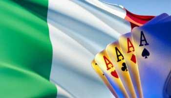 Hasil gambar untuk Italia poker