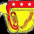 Logo Orchesterverein Freckenhorst e.V.