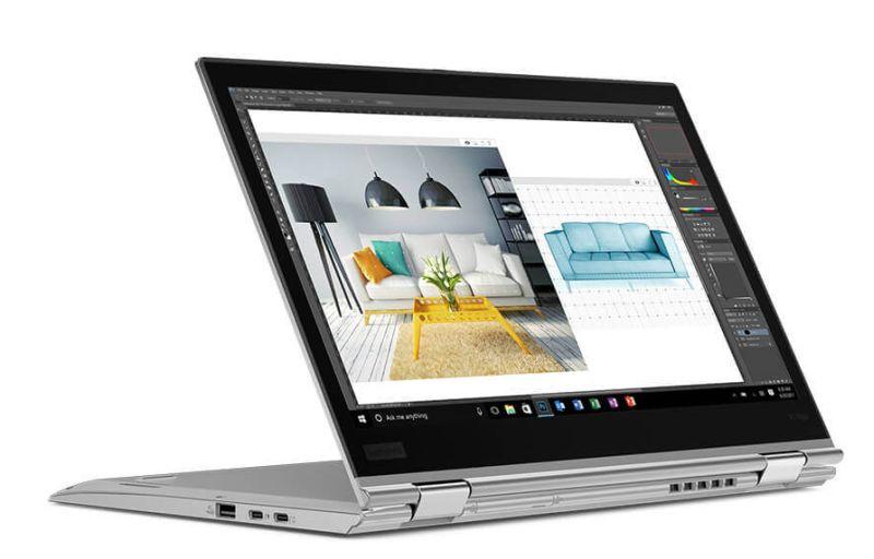 Kur pirkti kompiuterį išsimokėtinai be palūkanų?