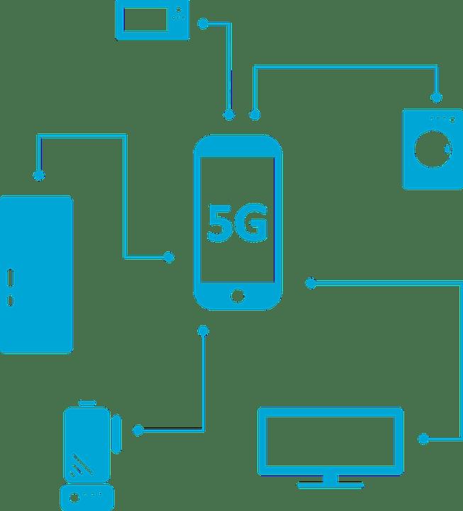 """""""Bitė"""" ir """"Tele2"""" spartins 5G diegimą Lietuvoje ir Latvijoje dalinantis tinklo infrastruktūra"""