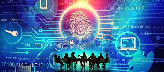 Best Digital Home Security System
