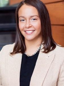 Lauren A. Green