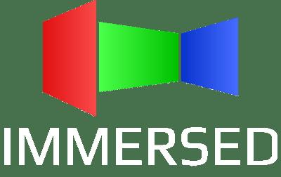 Immersed_medium_dark