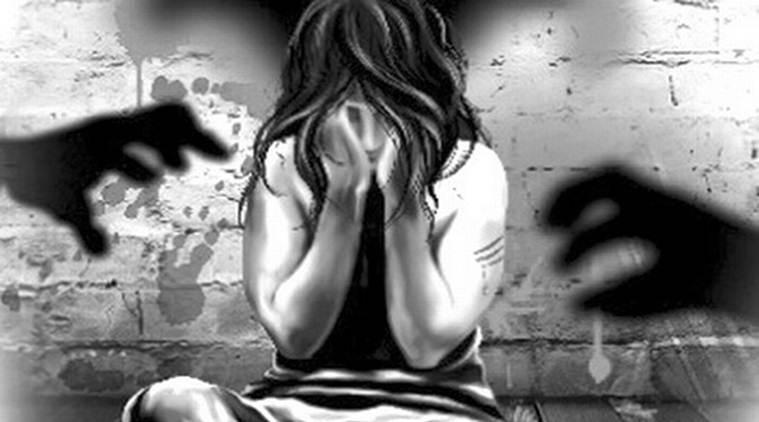 bhopal-rape