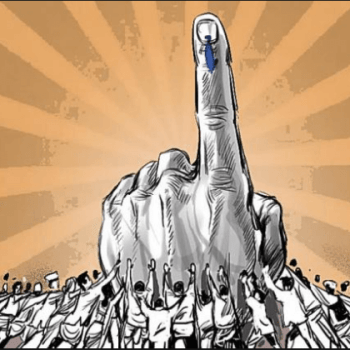 Election On