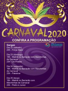 gargau1-225x300