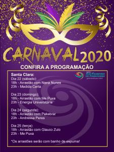 santaclara1-225x300