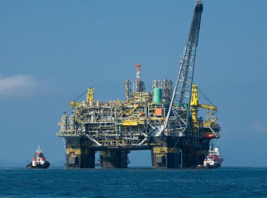 Sindipetro-NF informa mortes de quatro petroleiros por Covid-19 em três dias