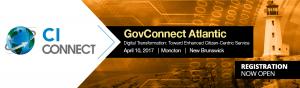 GovConnect Atlantic - banner