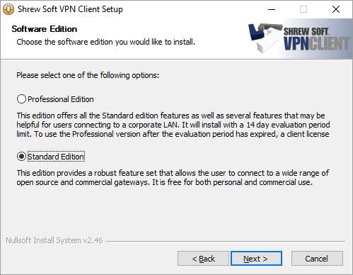 shrewsoft-vpn-client-1