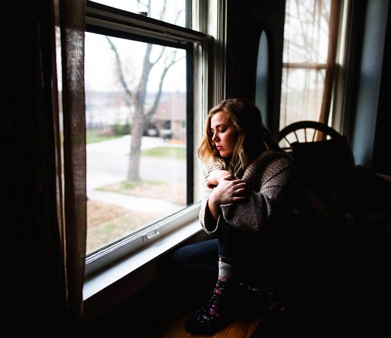 La adicción a los psicofármacos desde la Terapia Familiar Sistémica
