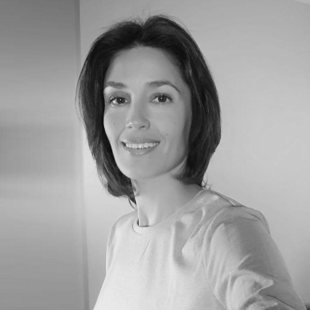 Patricia Diez
