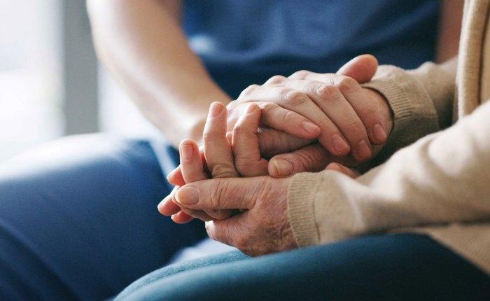 ¿Qué significa compasión?