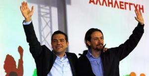 tsipras spagna