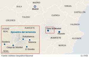 terremoto_spagna_23febbraio15