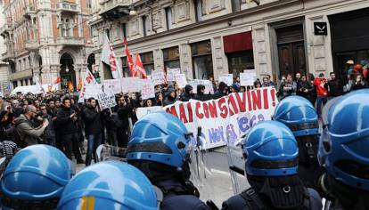 protestas_italia_salvini