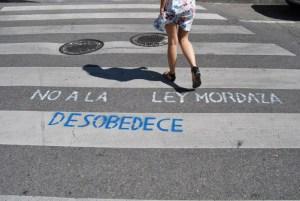 no_ley_mordaza_moratalaz_madrid