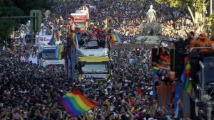 gay_pride_madrid