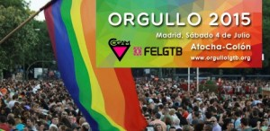 gay_pride_madrid_2015