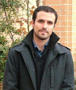 Alberto_Garzón_(crop)