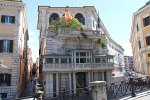 Palazzo_Borghese