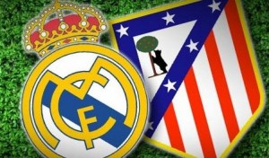 derby_madrid