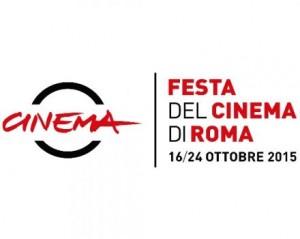 festival_cine_roma