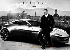 spectre_007_roma