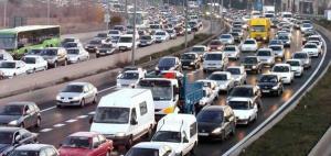 traffico_Madrid