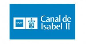 CanalIsabel2