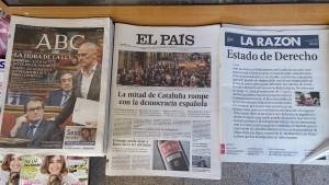 giornali_spagna_2015