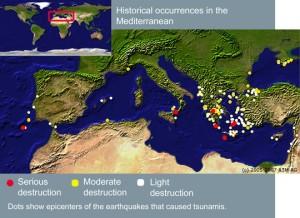tsunami_mediterranean
