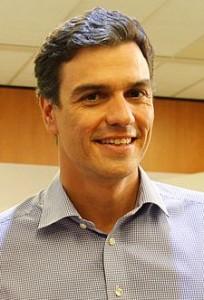 Pedro_Sánchez_Pérez-Castejón