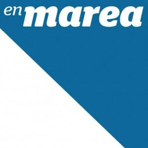 enmarea-1