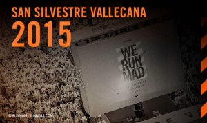 san-silvestre-vallecana-2015