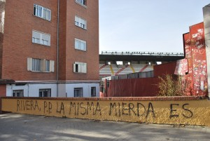 vallecas_madrid_171215 (1)